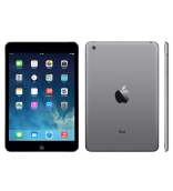 Apple iPad Air Wifi 4G 64GB Gray (gyári garancia)